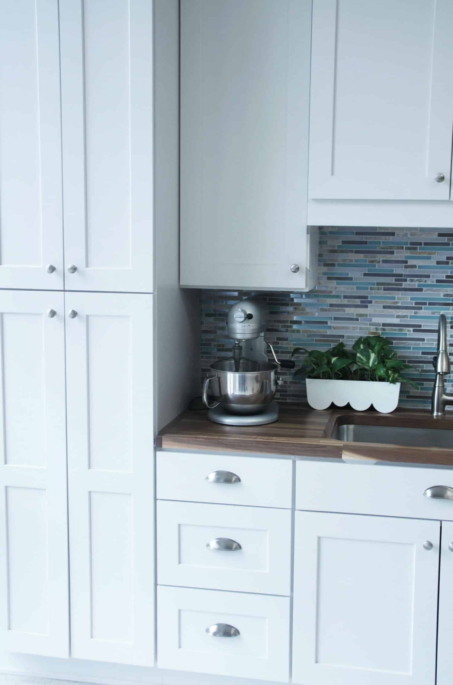 Clarion | Southern All Wood Cabinets