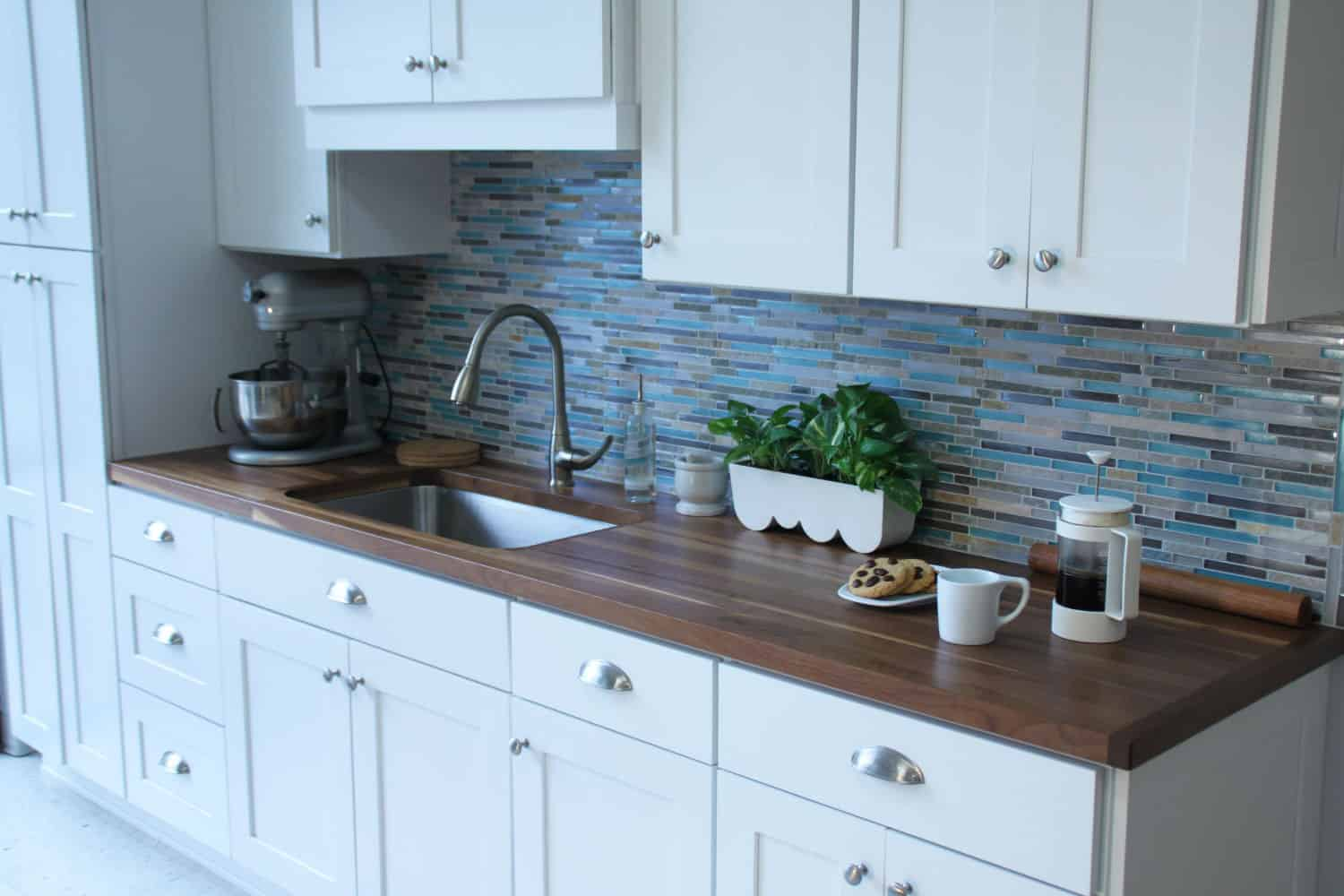 Lovely Top Quality Cabinetry. Southern ...