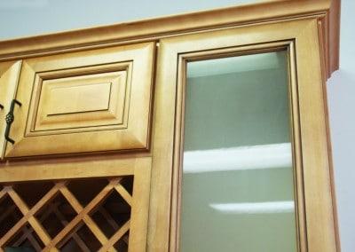 Italian-Wood-Cabinet (2)