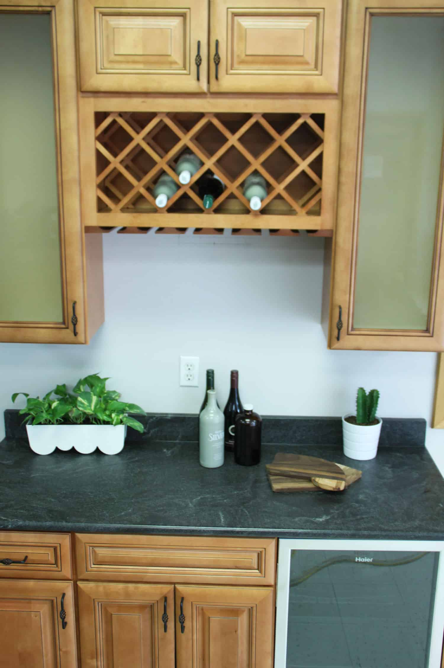 cherry pictures allwood wood cabinet all granite kitchen prefab for of size color cabinets full gallant large