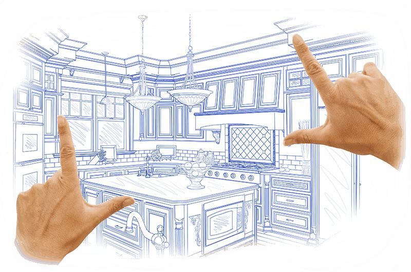 Jacksonville-Kitchen-Cabinets