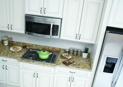 Vail-Wood-Cabinet (5)