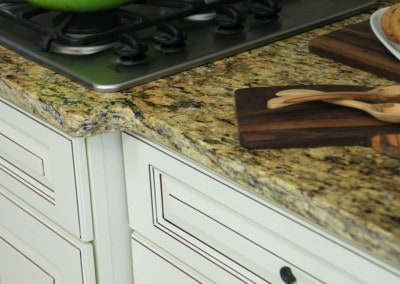 Vail-Wood-Cabinet (7)